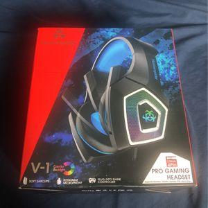 Gaming Headphones for Sale in Orlando, FL