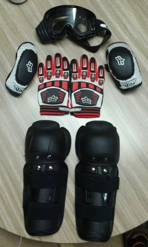 Motorcycle Riding Gear for Sale in Elmhurst, IL