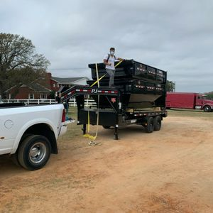 Dumpsters for Sale in Bedford, TX