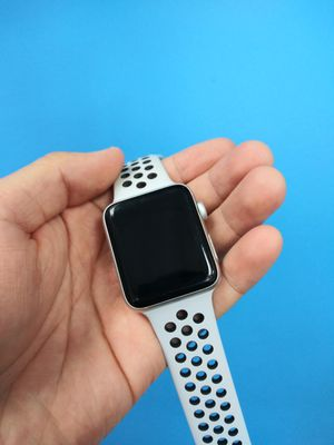 Apple Watch Series 2 42MM GPS for Sale in Tacoma, WA