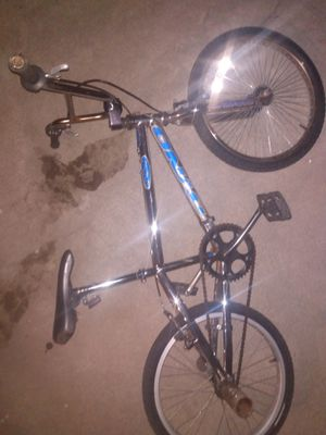DYNO 20 inch Dyno bike for Sale in Los Angeles, CA