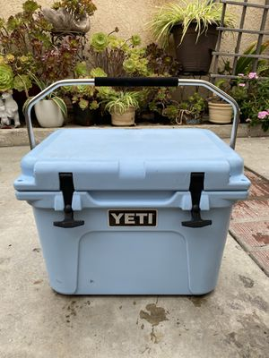 Yeti Roadie 20 for Sale in Fountain Valley, CA