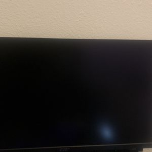 Acer Monitor for Sale in Los Angeles, CA