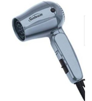 Hair dryer easy travel with for Sale in Brooklyn, NY