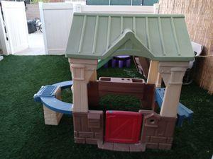 Kids playhouse for Sale in Corona, CA