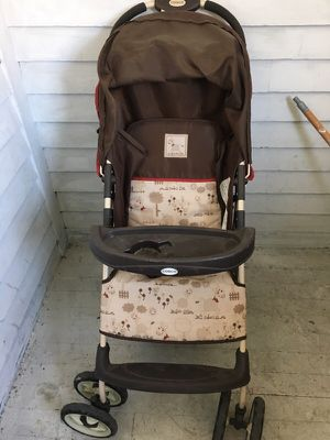 Cosco Stroller for Sale in Hamtramck, MI