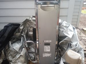 Weight lift exercise equipment FREE for Sale in Kenneth City, FL