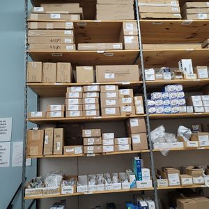 We Have Appliance Parts!!!! #32 for Sale in Arvada, CO