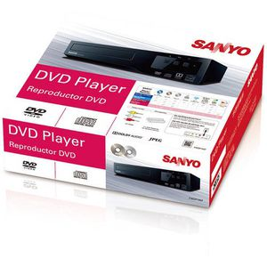 DVD player for Sale in Honolulu, HI