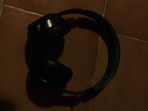 Beats wireless headphones for Sale in Philadelphia, PA