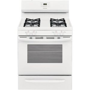 Free Non working appliances for Sale in El Paso, TX