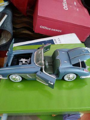 58 Vette car for Sale in Rodeo, CA