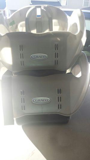 Car seat base for Sale in Atlanta, GA