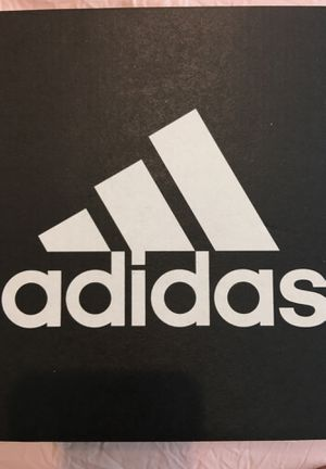 ADIDAS CLASSY AND SPORTY LOOK for Sale in San Jose, CA