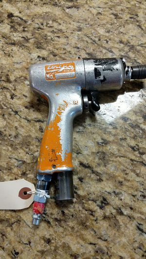 ALPHA AIR WRENCH for Sale in Avondale, AZ