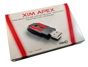 Xim apex for Sale in Springfield, VA