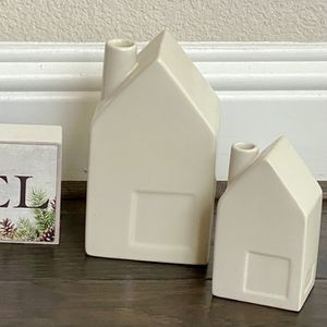 Magnolia Home Bud Vases for Sale in Euless, TX