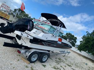 2014 Bayliner 190 for Sale in Goulds, FL