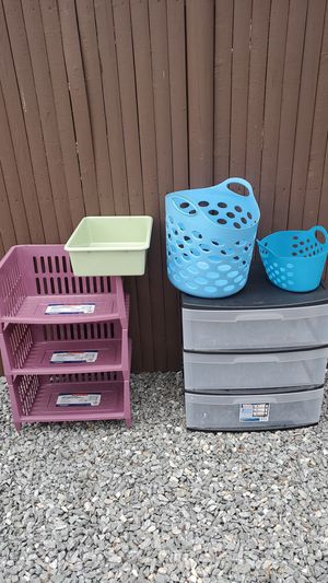 Storage Containers for Sale in Providence, RI