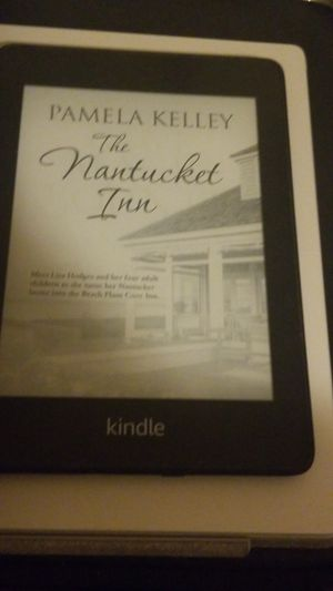 Amazon Kindle Paperwhite for Sale in West Mifflin, PA