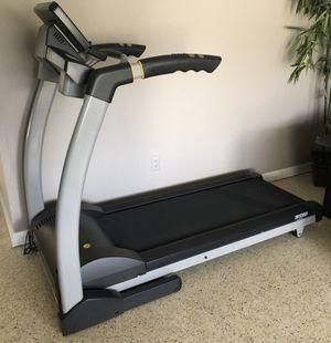 Treadmill Lifespan Tr1209i for Sale in Merritt Island, FL