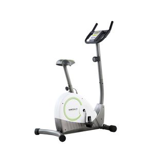 Weslo Pursuit 350 Exercise Bike for Sale in Bloomfield Hills, MI