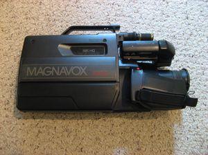 Video recorder-Magnavox for Sale in Fairfax, VA