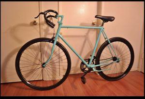 Schwinn- Men's 58 cm bike -custom paint job for Sale in Los Angeles, CA