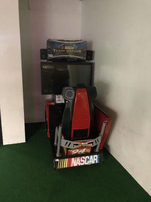 Arcade games for Sale in Boca Raton, FL