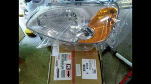 01-03 Civic Headlights NIB for Sale in Charlottesville, VA