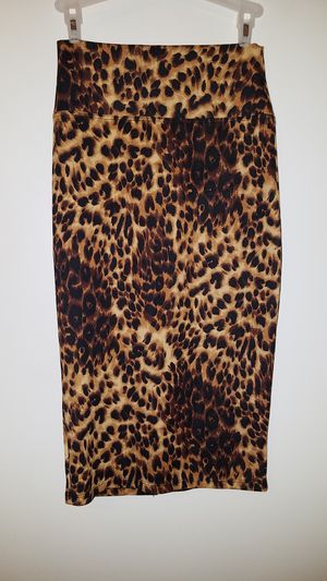 Pencil Skirt for Sale in Austin, TX