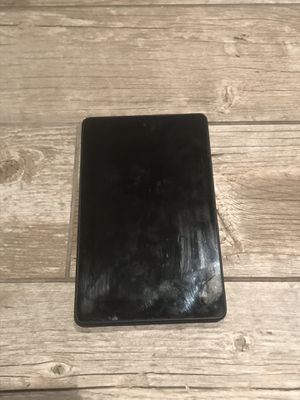 Kindle Fire for Sale in Goodyear, AZ