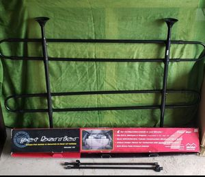Pet barrier for vehicle for Sale in Shelton, WA