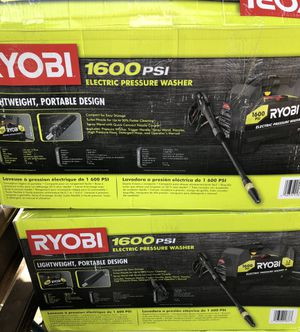 RYOBI for Sale in Colton, CA
