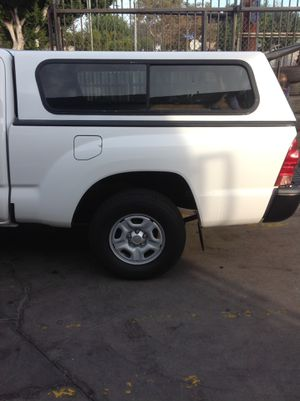 Toyota camper for Sale in Los Angeles, CA