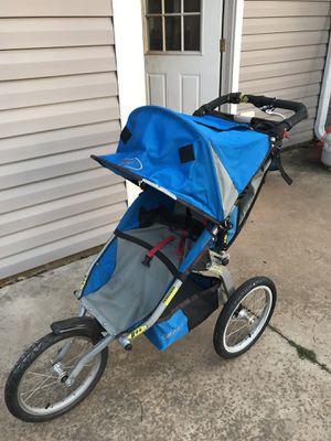 Bob jogging stroller for Sale in Greensboro, NC
