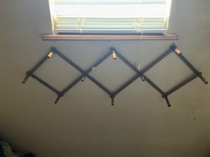 Coat rack for Sale in Ninnekah, OK