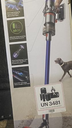 Dyson V 11 Torque Drive Cordless Vacuum... brand New for Sale in Glen Cove,  NY