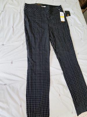 Takara Skinny Fit Dress Pants for Sale in El Centro, CA