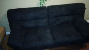 Futon couch for Sale in Richmond, KY