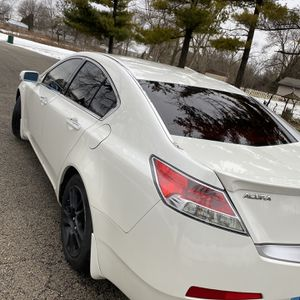 Acura TL 2009 V6 3.5 for Sale in Aurora, IL