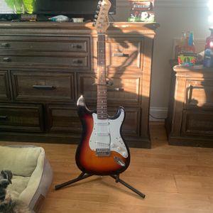 Electric Guitar for Sale in Berwyn, IL