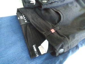 New jeans 15$ for Sale in Gardena, CA
