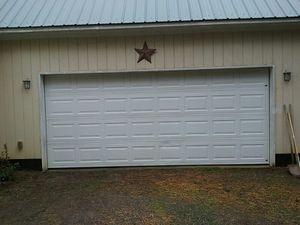 Garage door for Sale in Sanford, NC