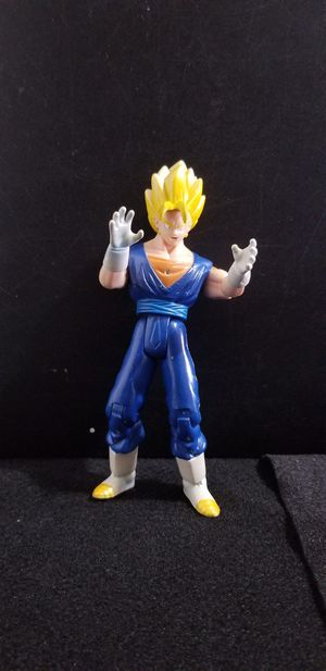 SS Goku for Sale in Santee, CA