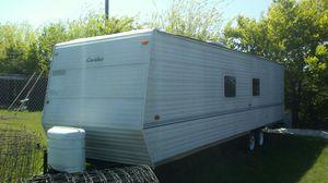 Cavalier 32 ft #Rv for Sale in Dallas, TX