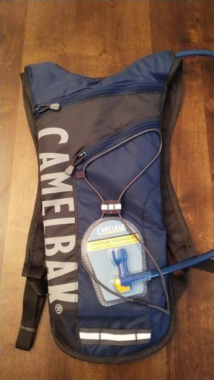 CamelBak for Sale in Stow, OH