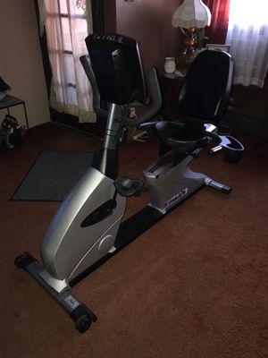 True CS 8.0 (Exercise Bike) for Sale in Philadelphia, PA