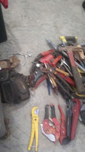 Tools for Sale in Powdersville, SC