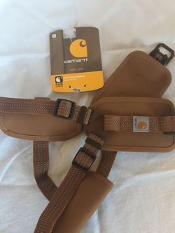 Carhartt Dog Harness - Size M for Sale in Turlock,  CA